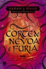 CORTE_DE_NEVOA_E_FURIA_1469606077575922SK1469606077B