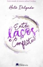 ENTRE_LACOS_E_CONFLITOS_1526000765770491SK1526000765B
