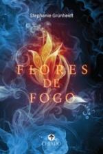 FLORES_DE_FOGO_1529426926786123SK1529426927B