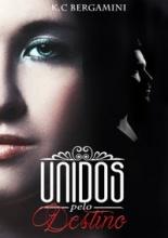 UNIDOS_PELO_DESTINO_1479779839629336SK1479779839B