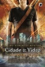 CIDADE_DE_VIDRO_144747243453783SK1447472434B