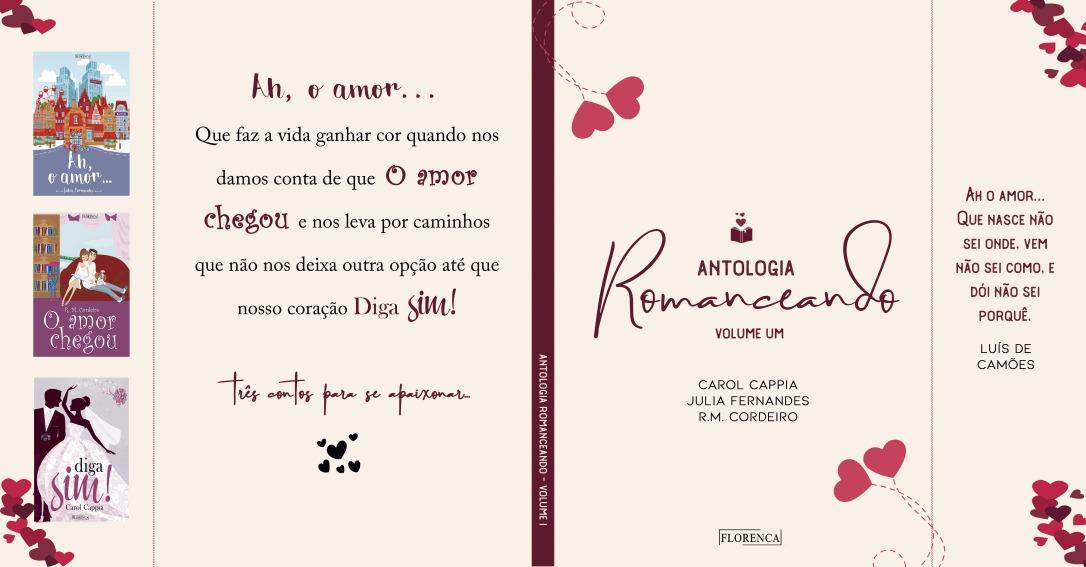 ANTOLOGIA-ROMANCEANDO-UM
