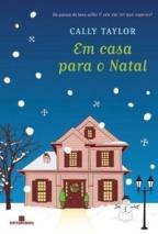 EM_CASA_PARA_O_NATAL_1378144817B