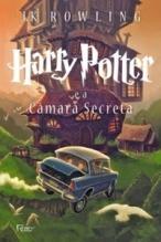 harry_potter_e_a_camara_secret_1442348745357sk1442348745b