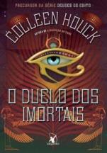 o_duelo_dos_imortais_1497294130648131sk1497294130b