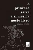 A_PRINCESA_SALVA_A_SI_MESMA_NE_1516378932724284SK1516378933B