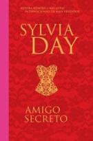 AMIGO_SECRETO_1383848715B