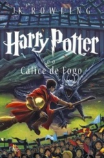 HARRY_POTTER_E_O_CALICE_DE_FOG_1442374146355SK1442374146B