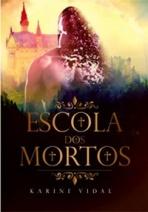 ESCOLA_DOS_MORTOS_1512502110176232SK1512502110B