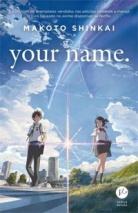 YOUR_NAME_1539105019815023SK1539105019B