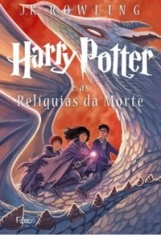 HARRY_POTTER_E_AS_RELIQUIAS_DA_14423759701200SK1442375970B