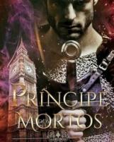 PRINCIPE_DOS_MORTOS_1530198331770614SK1530198331B