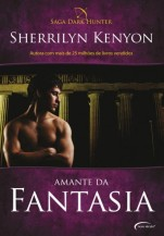 Download-Amante-da-Fantasia-Sherrilyn-Kenyon-em-ePUB-mobi-e-pdf-370x533