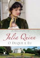 Download-O-Duque-e-Eu-Julia-Quinnem-epub-mobi-e-pdf-370x532