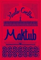MAKTUB_1518560422154SK1518560423B