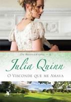 Baixar-Livro-O-Visconde-Que-Me-Amava-Os-Bridgertons-Vol-2-Julia-Quinn-em-Pdf-mobi-e-epub-370x533