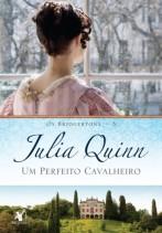 Baixar-Livro-Um-Perfeito-Cavalheiro-Os-Bridgertons-Vol-3-Julia-Quinn-em-Pdf-mobi-e-epub-370x532