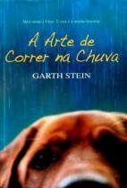 Baixar-Livro-A-Arte-de-Correr-na-Chuva-Garth-Stein-em-PDF-ePub-e-Mobi-370x547