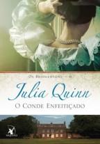 Baixar-Livro-O-Conde-Enfeiticado-Os-Bridgertons-08-Julia-Quinn-em-PDF-ePub-e-Mobi-ou-ler-online-370x532