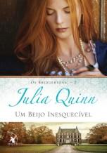 Baixar-Livro-Um-Beijo-Inesquecivel-Os-Bridgertons-Vol-07-Julia-Quinn-em-PDF-ePub-e-Mobi-ou-ler-online-370x532