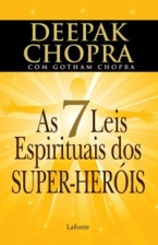 AS_7_LEIS_ESPIRITUAIS_DOS_SUPERHEROIS_1356533102B