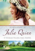 Baixar-livro-E-Viveram-Felizes-para-Sempre-Julia-Quinn-em-PDF-ePub-e-Mobi-ou-ler-Online-370x532