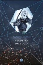 HERDEIRA_DO_FOGO_1594906552456054SK1594906557B
