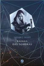 RAINHA_DAS_SOMBRAS_1594906618564587SK1594906619B